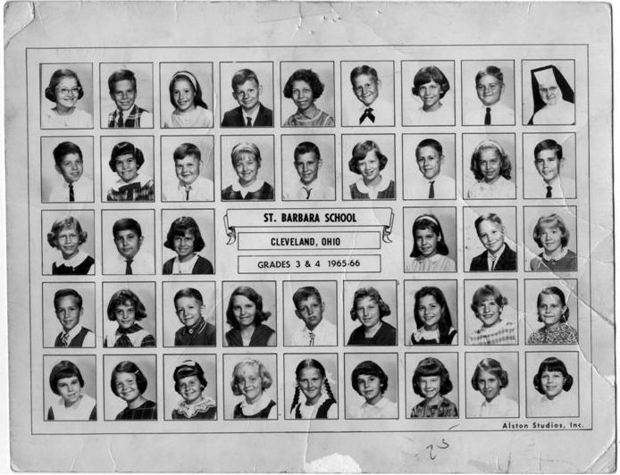 Image:St Barbara's grades 3and4 1965 66.jpg
