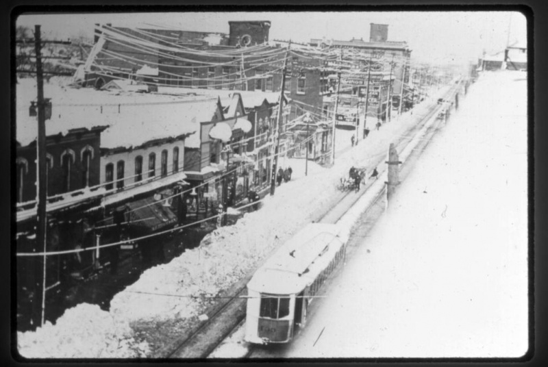 Image:Slide West 25th (looking north) - maybe 1913.jpg