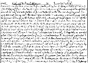 1888 Deed - Sprague to Curtiss(click here to see full sized)